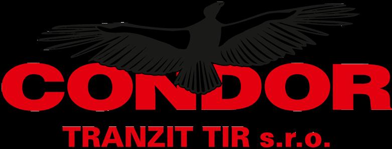 CONDOR TRANZIT TIR s.r.o.